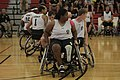 2015 Department Of Defense Warrior Games 150621-A-ZO287-215.jpg