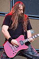 2015 RiP Lamb of God - Mark Morton by 2eight - DSC5322.jpg