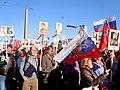 2015 Victory Day in Saint Petersburg 14.jpg