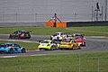 2015 WTCC Race of Russia 6.jpg