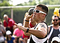 2015 Warrior Games from around the field 150623-Z-PA893-032.jpg