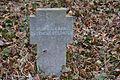 2016-03-12 GuentherZ (114) Asparn an der Zaya Friedhof Soldatenfriedhof Wehrmacht.JPG