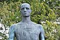 2016-03-12 GuentherZ (51) Wien11 Zentralfriedhof Opfer für Österreichs Freiheit 1934 - 45.JPG