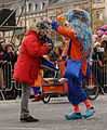 2016-03-13 15-24-01 carnaval-belfort 02.jpg