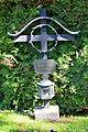 2016-04-16 GuentherZ (50) Perchtoldsdorf Friedhof Soldatenfriedhof 1.WK+2.WK.JPG