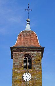 2016-04 - Église Saint-Martin de Lomont - 03.JPG