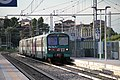 2016-06-21 Wikimania, Train station Milano Forlanini - Trenord (freddy2001) (01).jpg