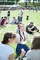 2016-07-23 09-07. Завтрак на фестивале. Анастасия Дорох.jpg