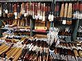 2016-09-10 Beijing Panjiayuan market 17 anagoria.jpg
