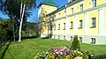 20160801 082154 Покровский Хотьков ставропигиальный женский монастырь.jpg
