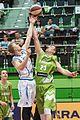 20160814 Basketball ÖBV Vier-Nationen-Turnier 3313.jpg