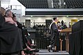 2016 Commencement at Towson IMG 0080 (27021213922).jpg
