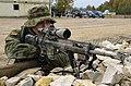 2016 European Best Sniper Squad Competition 161024-A-VL797-137.jpg