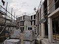 2016 Maastricht, bouwplan Lindenkruis 03.jpg