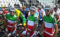 2016 Summer Olympics Men's individual road race First Day 13.jpg