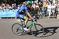 2016 Tour of Britain (5) Bath - 145 Robert Power.JPG