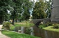 2016 Zamek w Karpnikach 3.jpg
