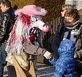 2017-01-29 15-24-45 carnaval-Guewenheim.jpg