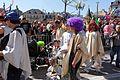 2017-04-09 15-27-55 carnaval-belfort.jpg