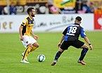 2017-08-11 TuS Koblenz vs. SG Dynamo Dresden (DFB-Pokal) by Sandro Halank–079.jpg