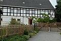 2017-09-26 Dorfteichweg 3, Wiesa (Sachsen).jpg