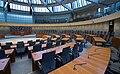 2017-11-02 Plenarsaal im Landtag NRW-3915.jpg