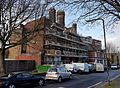 2017-Woolwich, Sunbury Street-01.jpg