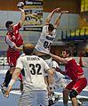 20170114 Handball AUT SUI DSC 9676.jpg