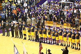 c806f81c9ca 2016–17 Michigan Wolverines men's basketball team - WikiVisually