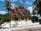 20171111 Haw Pha Bang Temple Luang Prabang 1324 DxO.jpg