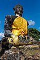 20171115 Wat Phiawat in Muang Khoun 2614 DxO.jpg