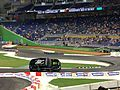 2017 Race of Champions - Terry Grant (2).jpg