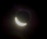 2017 Total Solar Eclipse (NHQ201708210103).jpg