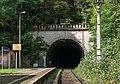 2017 Tunel kolejowy w Długopolu-Zdroju 4.jpg