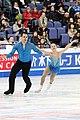 2017 World Figure Skating Championships Daria Beklemisheva Mark Magyar jsfb dave6094.jpg