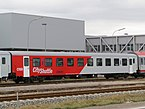 2018-01-04 (307) ÖBB 50 81 21-73 071-9 at Bahnhof St. Pölten-Spratzern.jpg