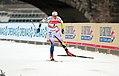 2018-01-13 FIS-Skiweltcup Dresden 2018 (Prolog Frauen) by Sandro Halank–025.jpg