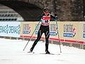 2018-01-13 FIS-Skiweltcup Dresden 2018 (Prolog Frauen) by Sandro Halank–034.jpg