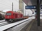 2018-02-22 (101) ÖBB 2016 009-0 at Bahnhof Herzogenburg, Austria.jpg