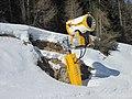 2018-03-04 (114) Snow cannon Technoalpin TF10 at Gemeindealpe.jpg