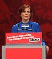 2018-06-09 Bundesparteitag Die Linke 2018 in Leipzig by Sandro Halank–011.jpg