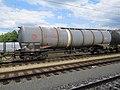 2018-06-19 (131) 33 80 7841 713-0 at Bahnhof Herzogenburg.jpg