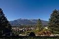 2018-10-05 Liechtenstein, Vaduz (KPFC) 01.jpg
