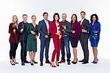 2018-10-22 TV, ARD, Cast -Rote Rosen- Staffel 16 IMG 2128 LR10 by Stepro.jpg