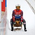 2018-11-24 Doubles World Cup at 2018-19 Luge World Cup in Igls by Sandro Halank–179.jpg