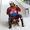 2018-11-24 Doubles World Cup at 2018-19 Luge World Cup in Igls by Sandro Halank–363.jpg