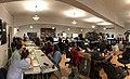 2018-1130-internet-archive-visit-by-wikimedians-03.jpg