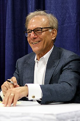 2018-us-nationalbookfestival-david-ignatius.jpg