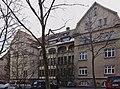 20180227 Stuttgart - Reinsburgstraße 207 205.jpg