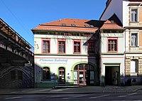 20180309155DR Dresden-Plauen Altplauen Plauener Bahnhof.jpg